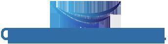 Classic Sourcing Ltd. Logo